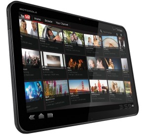 Motorola-Xoom-Android-tablet