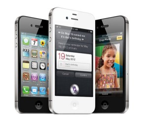 apple-iphone4s-mobile