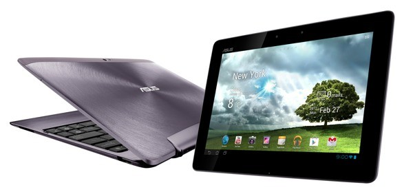 Asus-Transformer-Pad-Infinity-TF700-Android-tablet