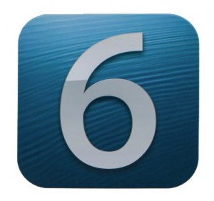 apple-ios6