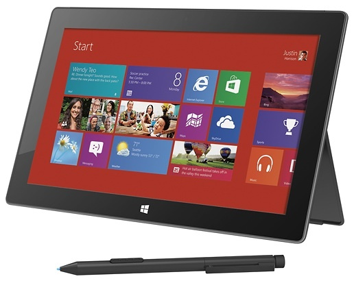 microsoft-surface-pro-front