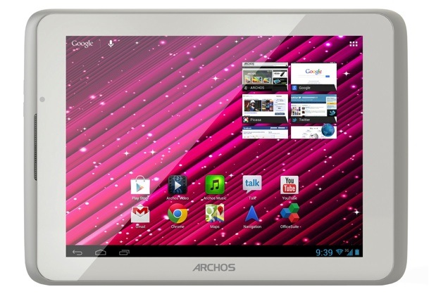 Archos-80-Xenon-Tablet