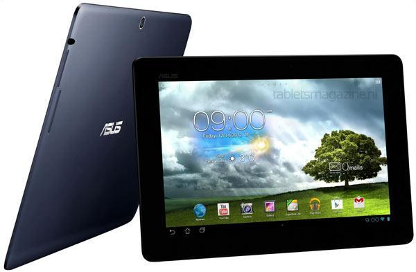 Asus-Memo-Pad-HD10-Tablet