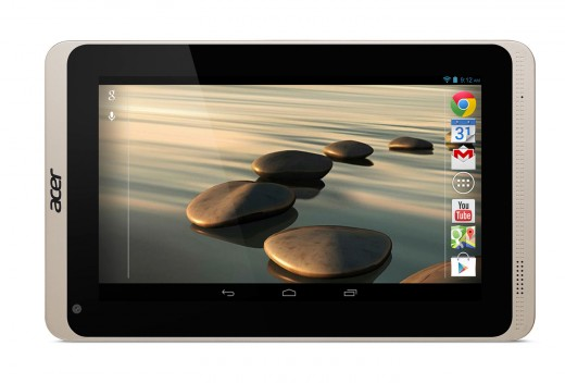 Acer-Iconia-B1-720-Android-tablet