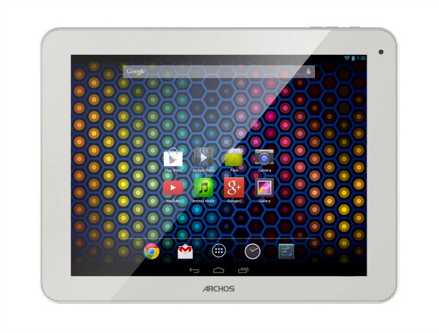archos-neon-tablet