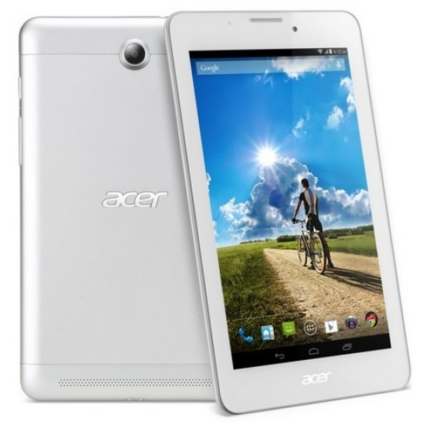 Acer-Iconia-Tab-7-Android-Tablet-2014