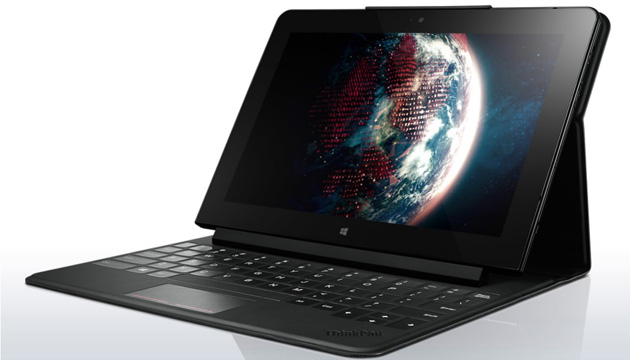 lenovo-thinkpad-10-windows-tablet