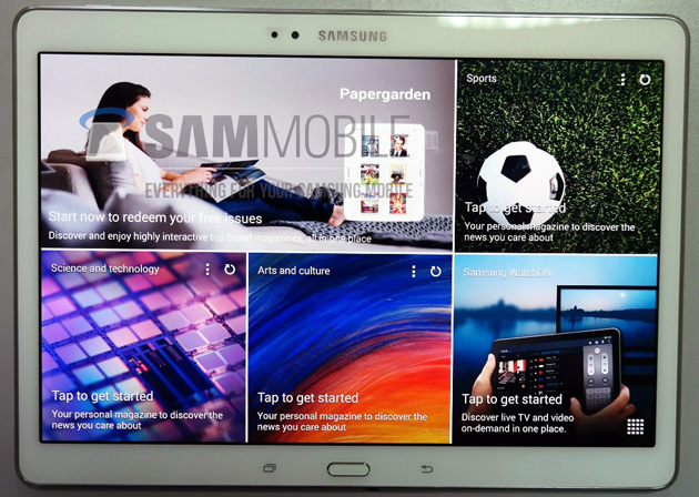 samsung-galaxy-tab-s-android-tablet