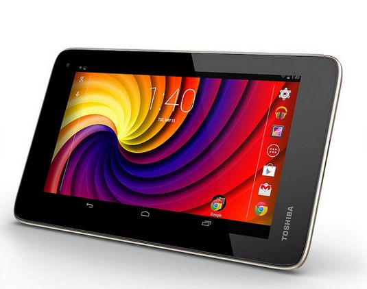 toshiba-excite-go-android-tablet