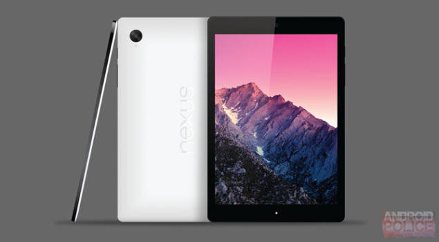 HTC-Volantis-tablet
