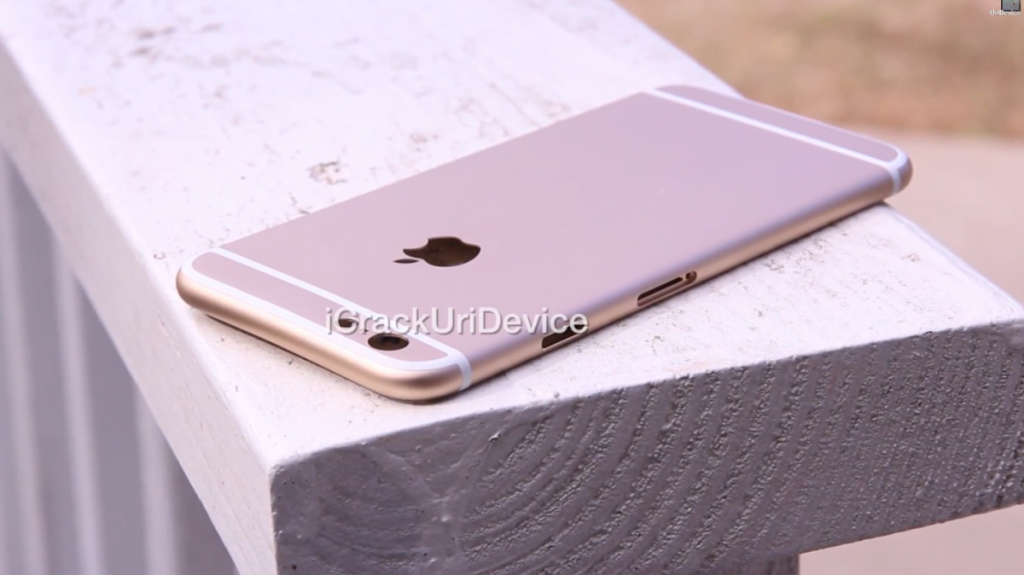Alleged-iphone6-gold-2