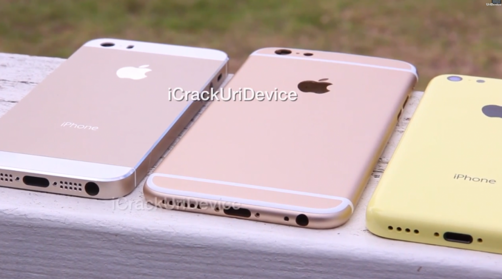 Alleged-iphone6-gold-3