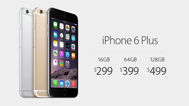 Apple-iphone-6plus-prices