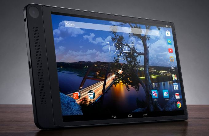dell-venue-8-7000-series_tablet