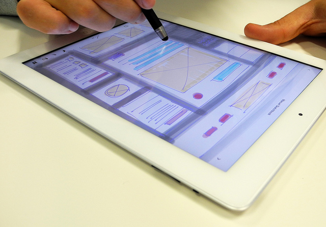 Apple-iPad-Stylus-Pen