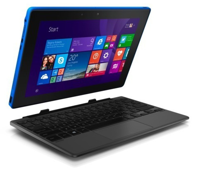 Dell-venue-10-pro-tablet-2