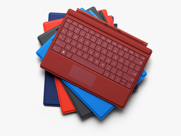 Microsoft-Surface-3-Type-Cover