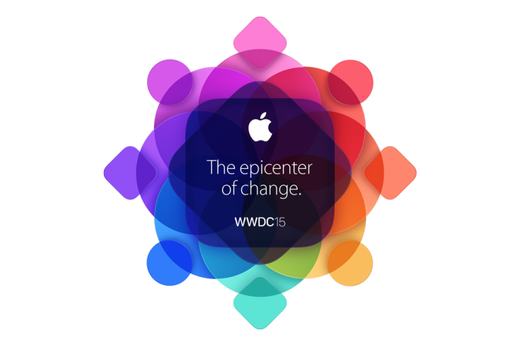 Apple-WWDC-2015-Conference