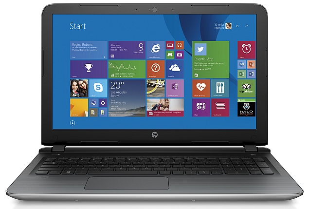 hp_pavilion_15_b_laptop