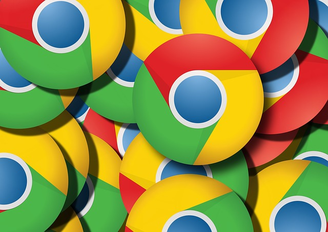 browser-773216_640