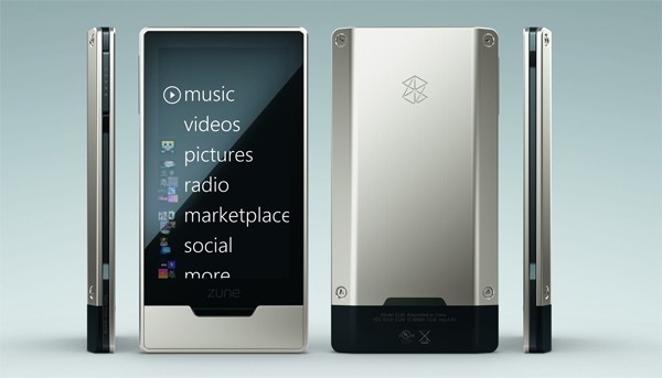 zune-hd