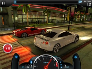 200 Top Free iPad Games 2014