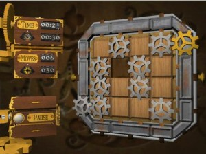 Cogs 300x224 200 Top Free iPad Games 2014