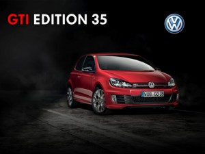 GTI EDITION 35 300x225 28 Free Cool iPad Games You Should All Download Right Away