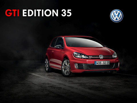 GTI EDITION 35 210 Top Free iPad Games 2014