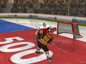 Icebreaker Hockey 300x225 200 Top Free iPad Games 2014