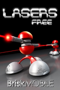 Lasers Free 28 Free Cool iPad Games You Should All Download Right Away