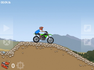 Moto X Mayhem Light 300x225 200 Top Free iPad Games 2014
