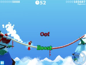 Pilot Winds 300x225 200 Top Free iPad Games 2014