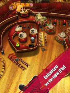Pinball HD Collection 225x300 28 Free Cool iPad Games You Should All Download Right Away