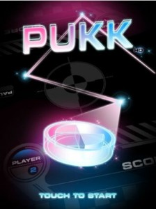 Pukk 224x300 180 Free Cool iPad Games You Should All Download Right Away