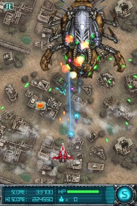 Super Laser Lite 200x300 180 Free Cool iPad Games You Should All Download Right Away