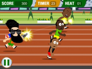 The Dictator 300x225 200 Top Free iPad Games 2014