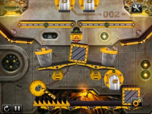 TinkerBox HD 300x225 200 Free Cool iPad Games You Should All Download Right Away