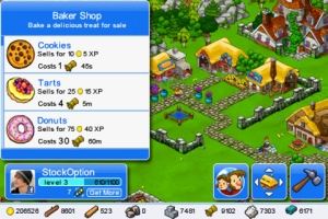 Trade Nations 210 Top Free iPad Games 2014