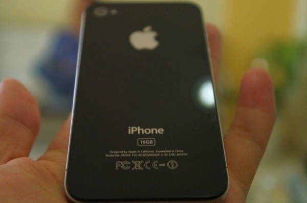iPhone-4G-16GB