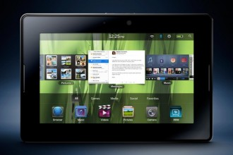 RIM-Playbook-Blackberry-tablet