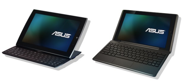 Asus-slider-transformer-keyboard-tablets