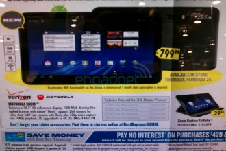 Motorola-Xoom-Best-Buy-Ad