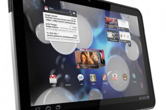 Motorola-Xoom-Honeycomb-Tablet