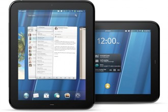 hp-palm-touchpad-tablet
