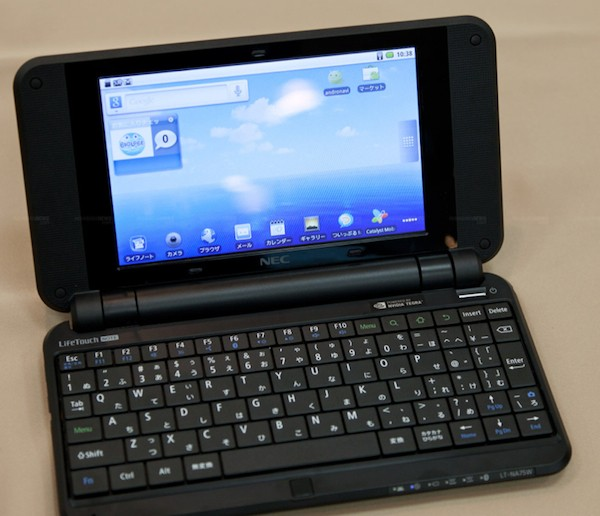 nec-lifetouch-note-android-netbook