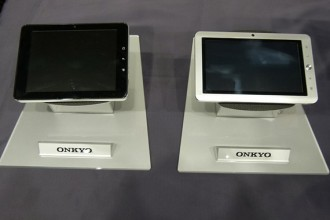 onkyo-tablets-roadmap