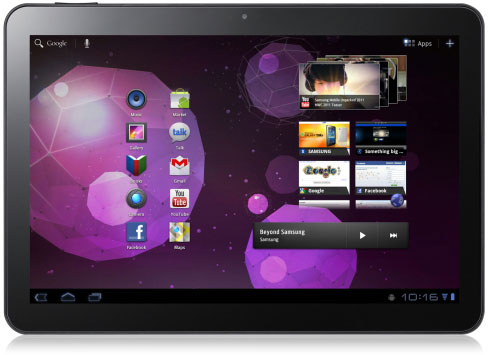samsung-galaxy-tab-2-front