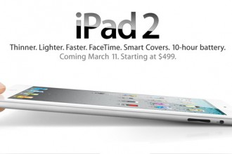 Apple-iPad-2_side