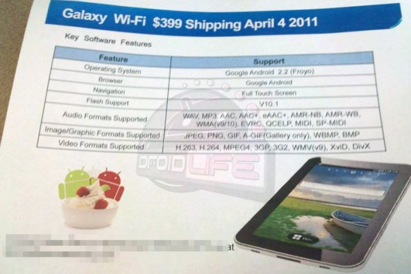 Samsung-Galaxy-Tab-WiFi-Only-Tablet